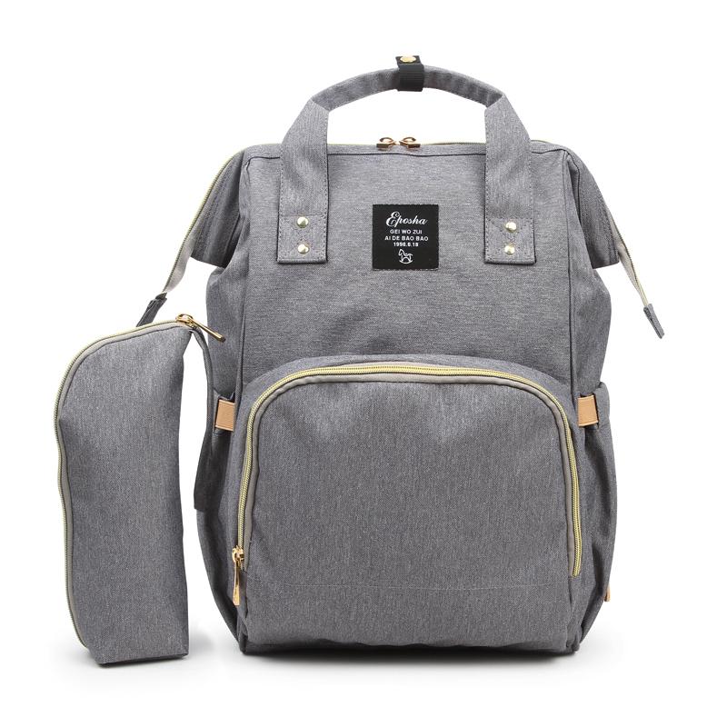 m-bag 001